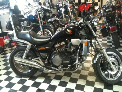 428513 How Many Bikes Have You Had What Were They together with VF 750 F INTERCEPTOR 2 1985 besides NS 500 X3 1 1982 likewise Honda Magna Vf750c Service Manual Pdf Download besides 9873. on 1990 honda v65 magna